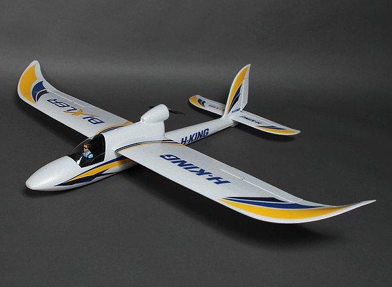 HobbyKing™ Bixler™ v1 1 EPO 1400mm - (ARF)